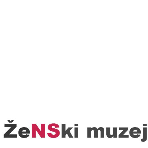 ŽeNSki muzej