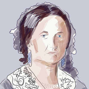 Marija Trandafil